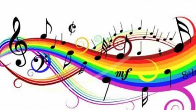 ilustrasi musik 20150812 150501 e1471457368574