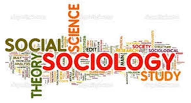 Sosiologi hadis