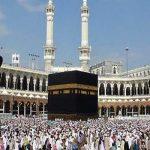 Hadis-hadis tentang Keutamaan Ibadah Haji
