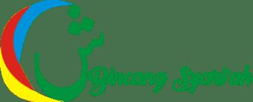 BincangSyariah.Com