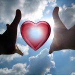 Membersihkan Hati