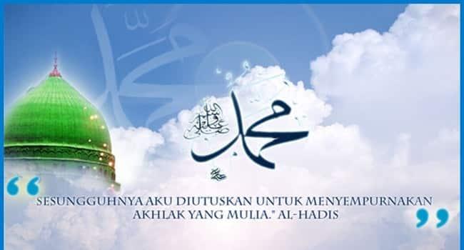 Meneladani-Akhlak-Nabi-Muhammad-SAW