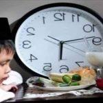 Fadhilah Puasa: Pencegah Terbesitnya Kemaksiatan dan Penyelewengan