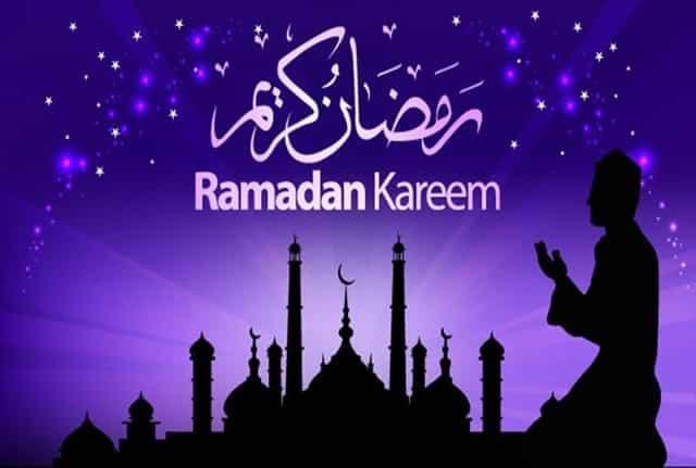 Peristiwa-peristiwa dalam Sejarah Islam yang Terjadi di Bulan Ramadhan