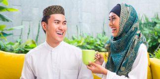 kepemilikan harta suami istri