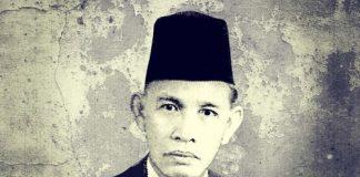 mahmud yunus