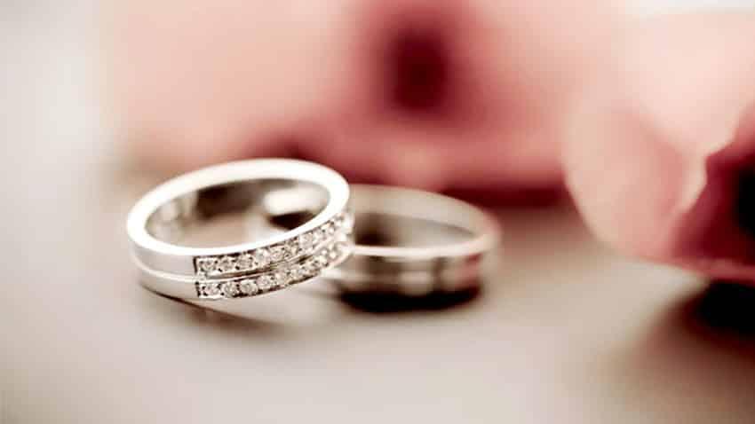 menikah di bulan syawal