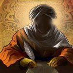 Ilmuwan Muslim di Era Kerajaan-Kerajaan Kecil di Andalusia