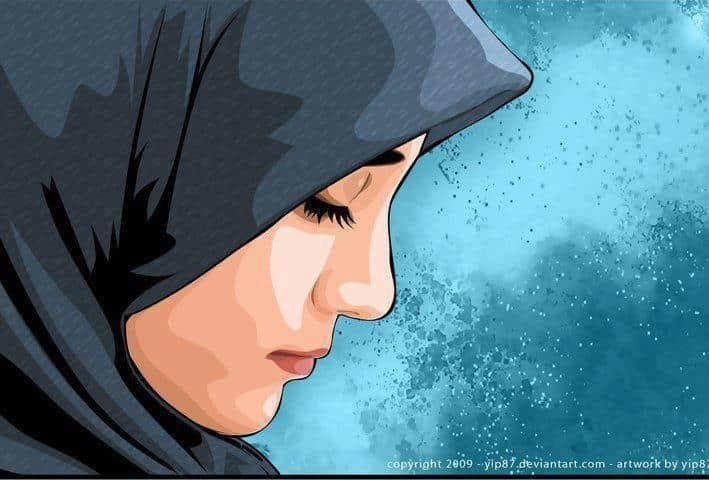 Dalil Wajah Perempuan Tidak Perlu Ditutup dalam Hadis Nabi