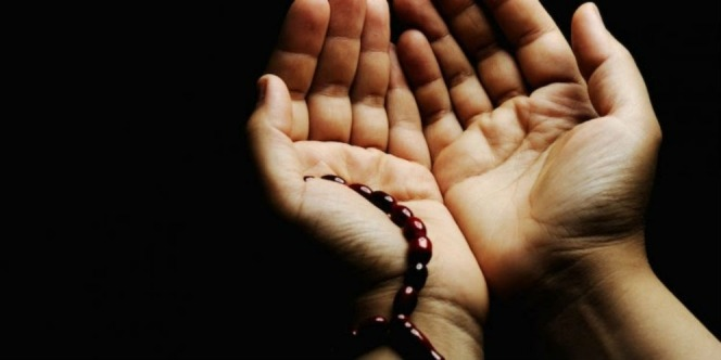 Doa Setelah Sholat Dhuha Yang Diajarkan Oleh Rasul Bincang Syariah
