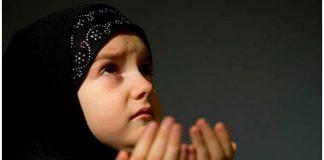 dab atau tata krama ketika melakukan segala sesuatu adalah memulainya dan mengakhirinya dengan berdoa kepada Allah swt. Minimal mengawalinya dengan basmalah dan mengakhirinya dengan hamdalah.