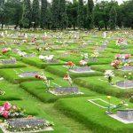 Hadis-hadis tentang Keutamaan Mengingat Kuburan dan Kengeriannya