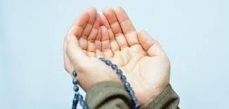 doa terhindar dari kecelakaan