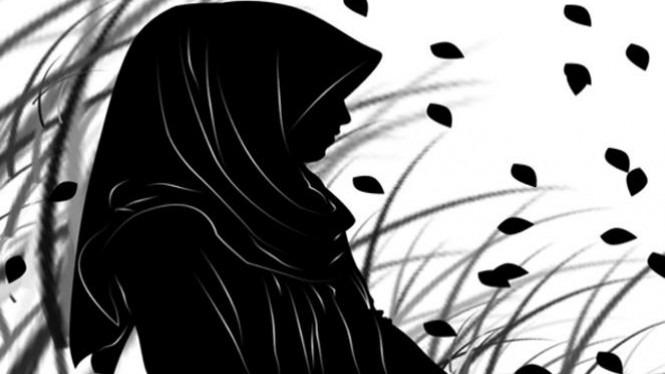Biografi Ummu Kultsum: Putri Rasulullah saw.