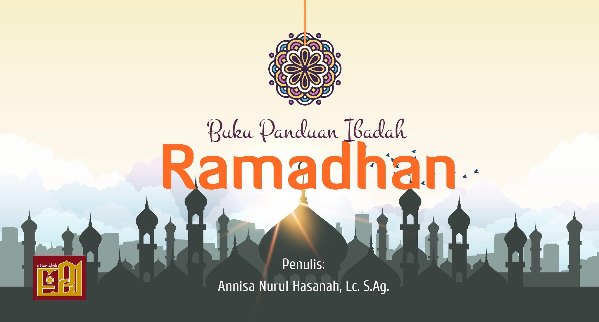 Ramadhan 25