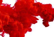 darah haid