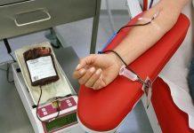 Hukum Puasanya Orang yang Mengeluarkan Darah