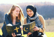 Belajar Tauhid: Beriman kepada Kitab Taurat