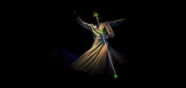 Agar Hidup Penuh Dengan Kebaikan Dan Cinta Renungi Syair Sufi Ini