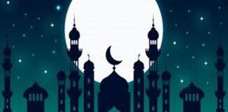 tidak puasa ramadhan