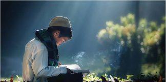 lima metode belajar Al-Quran