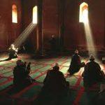 Sibuk Vs I'tikaf: Adakah yang sesibuk Nabi saw.?