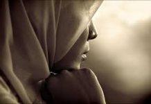 Hukum Puasanya Perempuan yang Tidak Berjilbab