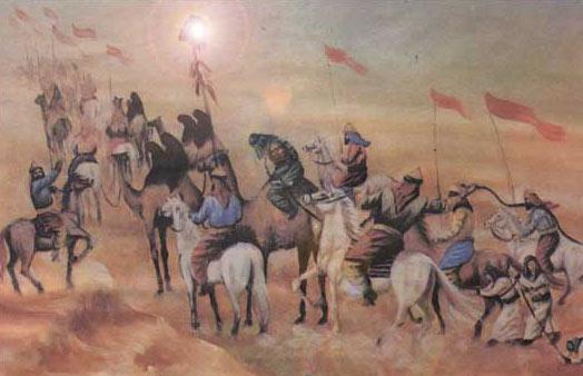 Abdul Aziz Abdul Nabi