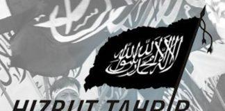 kejayaan Islam bukan karena khilafah