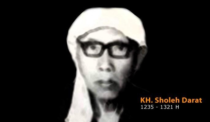 KH.-Sholeh-Darat