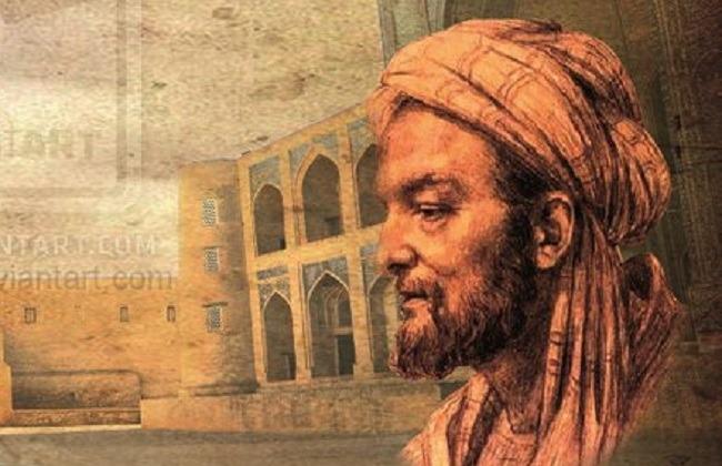 Ibnu Sina dan ziarah kubur
