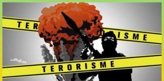 Pentingnya Prespektif Korban dalam Pemberitaan Isu Terorisme
