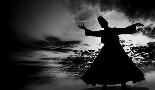 Kegagalan Cinta Dalam Pandangan Sufi Bincang Syariah