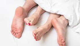 Hukum Menyetubuhi Istri Lewat Jalan Belakang