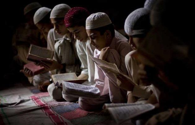 Pandangan Prof.Quraish Shihab tentang Khataman Al-Qur'an