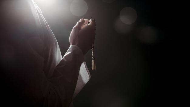 Zakatnya Anggota Tubuh Menurut Imam Al-Ghazali