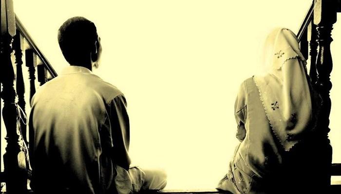 Kisah Istri Ahli Ibadah yang Hampir Berzina