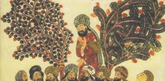 kelebihan tarekat syadziliyyah