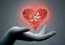 Wafatnya Aminah: Ibunda Nabi Muhammad saw.