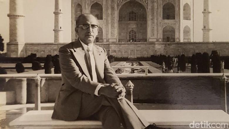 Muhammad Asad Shahab