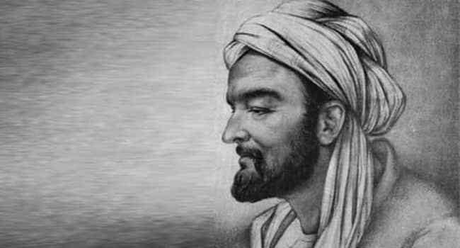 Ibnu-Khaldun