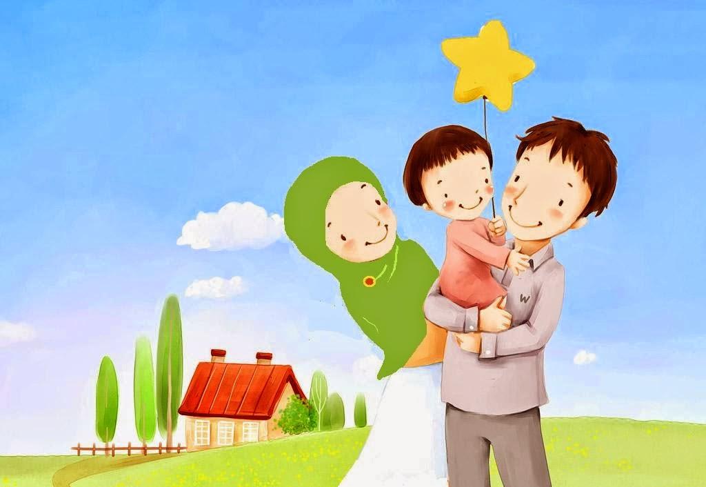 tanggung jawab orangtua
