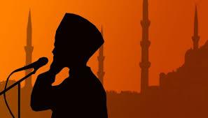 Doa Ketika Azan Maghrib Berkumandang