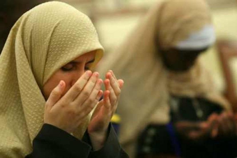 Benarkah Doa Di Antara Azan dan Iqamat Dikabulkan?