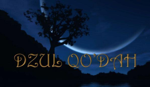 Peristiwa Sejarah Islam di Bulan Dzulqa'dah