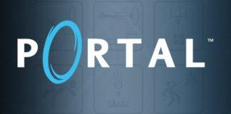 portal terbaik untuk belajar islam
