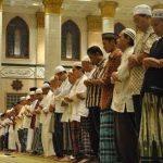 Dua Keadaan Anda Tidak Disunnahkan Membaca Doa Iftitah