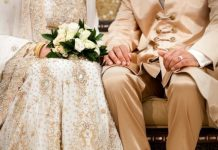 menikah bulan muharam