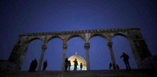 Perjanjian Al-Fudhul: Pasca Perang Fujjar