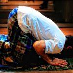 Hadis-hadis Keutamaan Shalat Sunnah